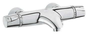 Grohe Grohtherm-3000 34185