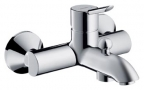 Hansgrohe Focus S 31742000