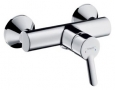 Hansgrohe Focus S 31762000