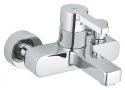 Grohe Lineare 33849