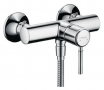 Hansgrohe Talis Classic 14161000