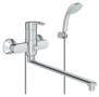 Grohe Multiform 32708