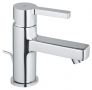 Grohe Lineare 32109