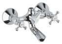 Grohe Arabesk 25407
