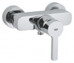 Grohe Lineare 33865